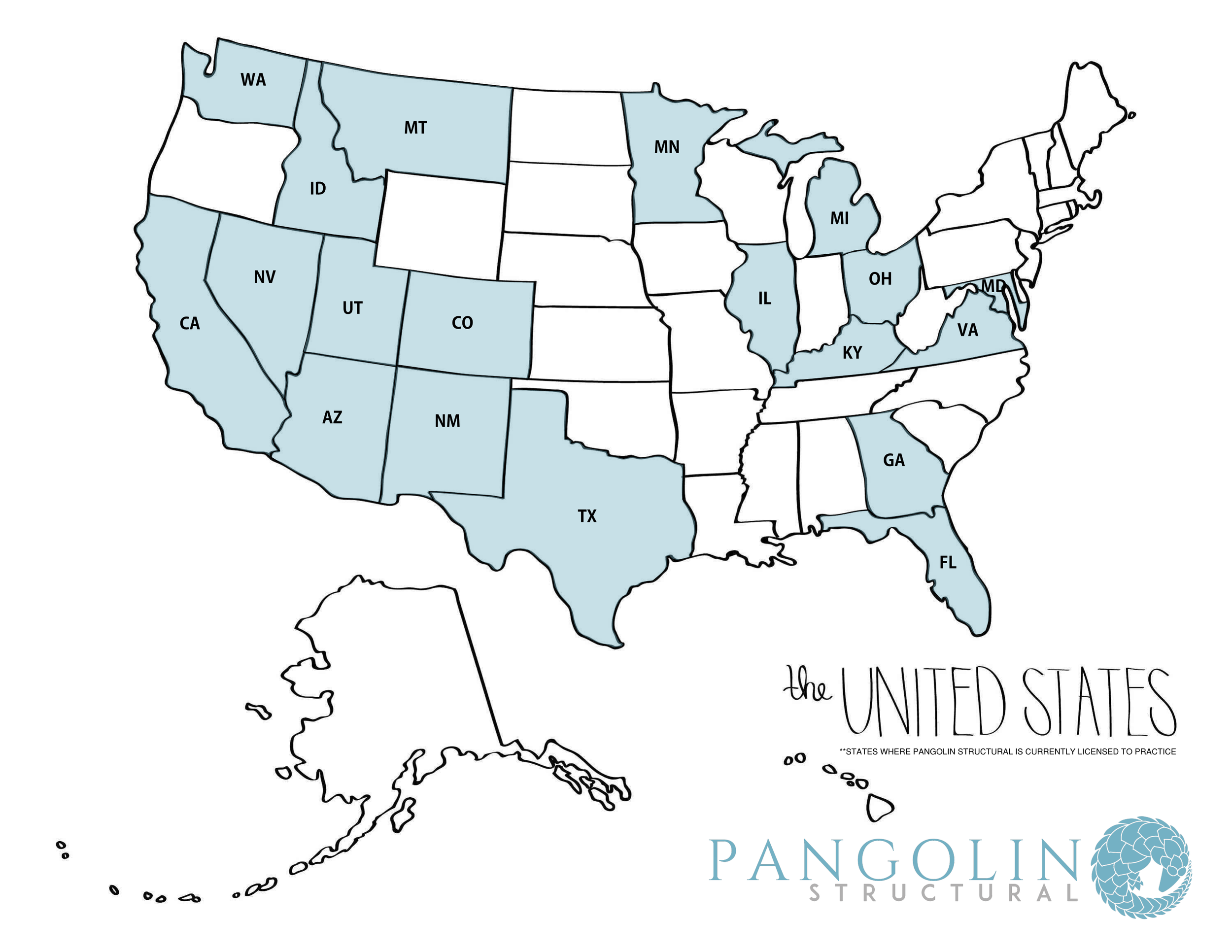 US Map_PANGOLIN.png
