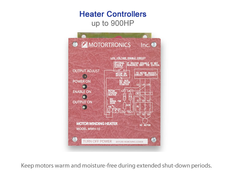 Heater Controllers.jpg