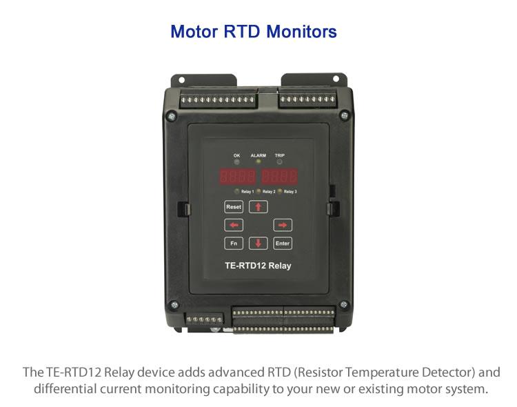 TE-RTD12.jpg