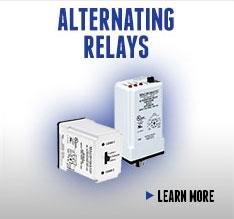 alternating-relay.jpg