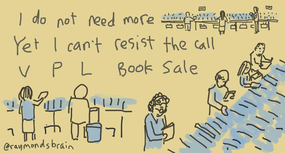 181027 books.jpg