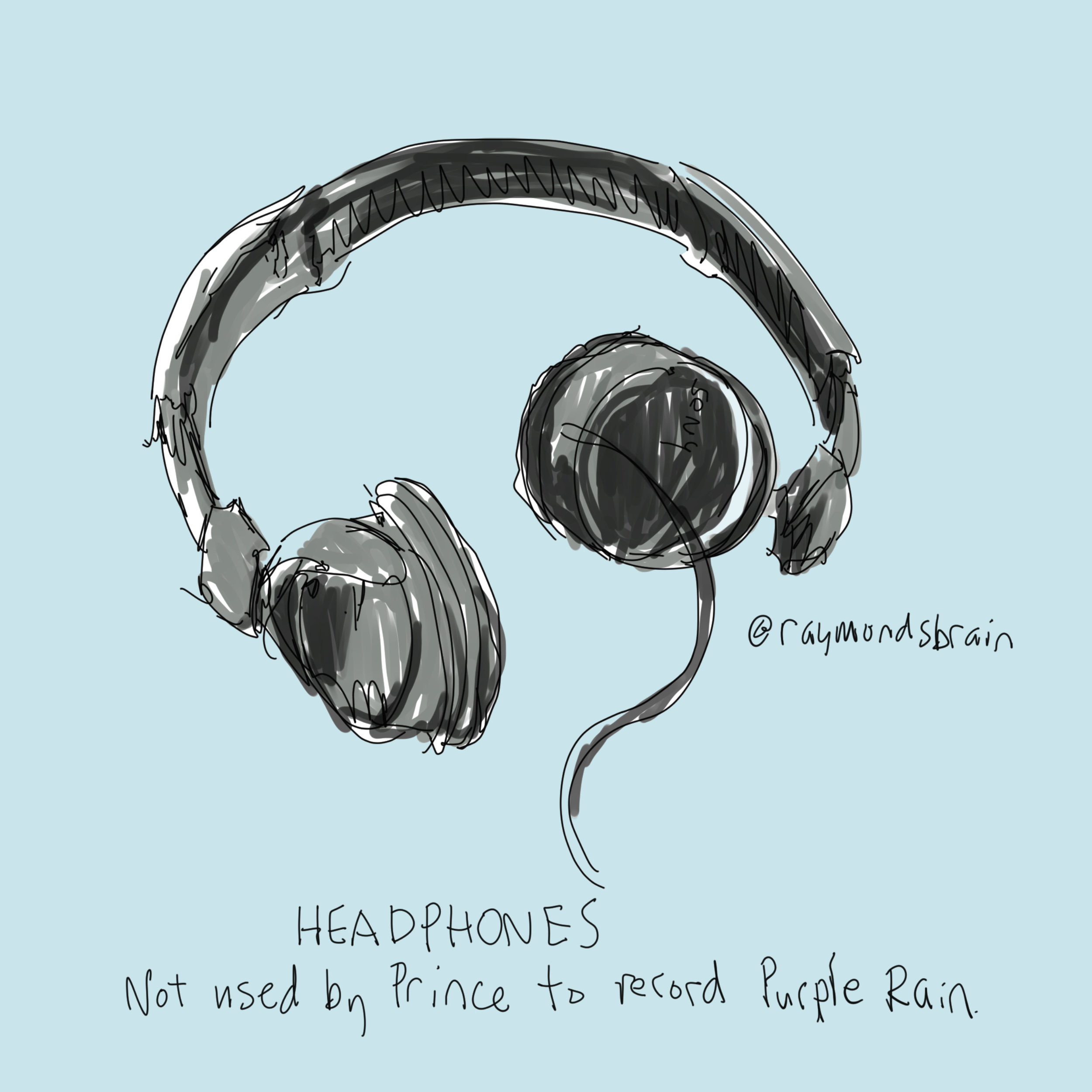 190330 headphone.jpg