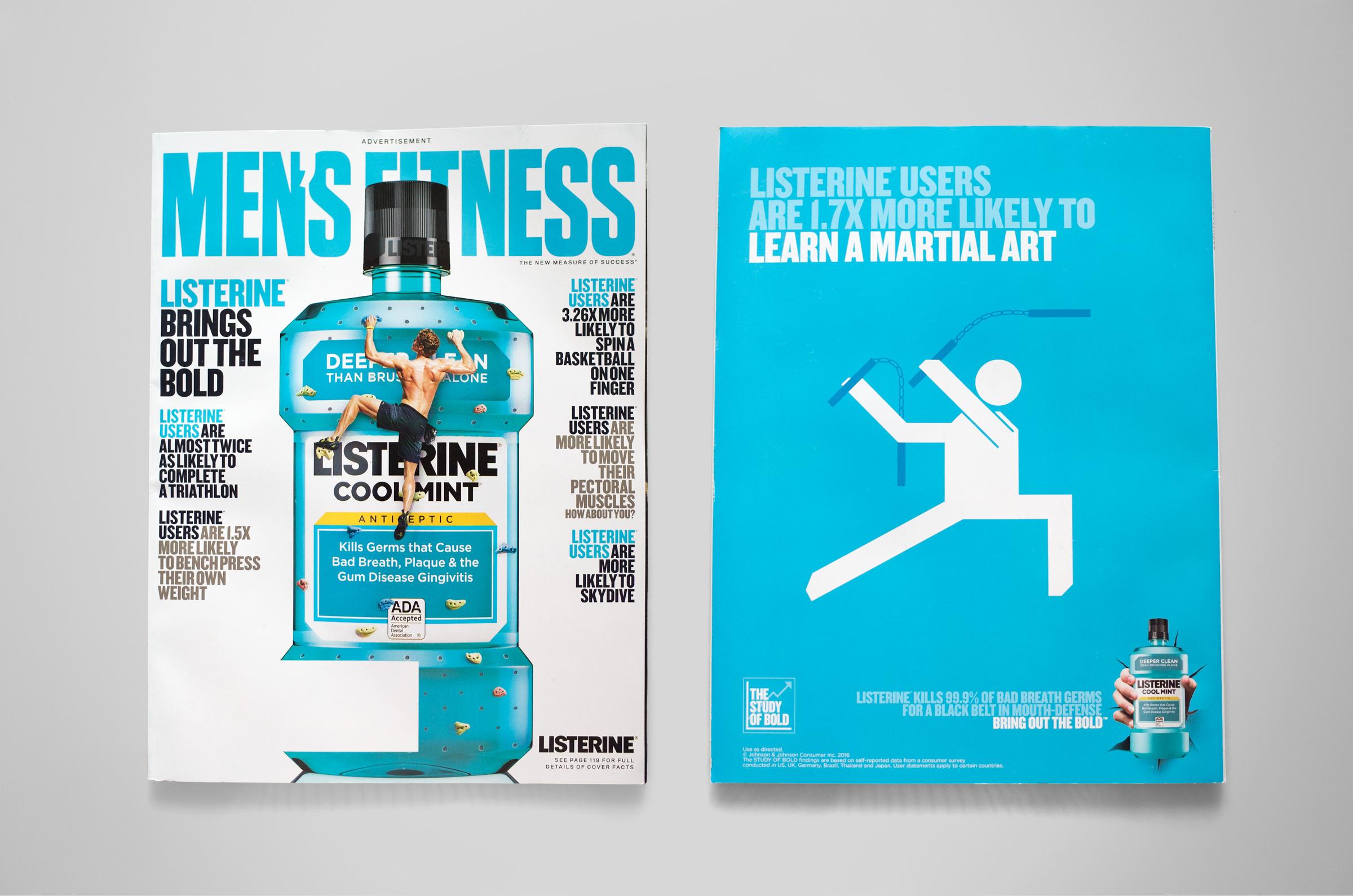 MensFitness_Front+Back.jpg