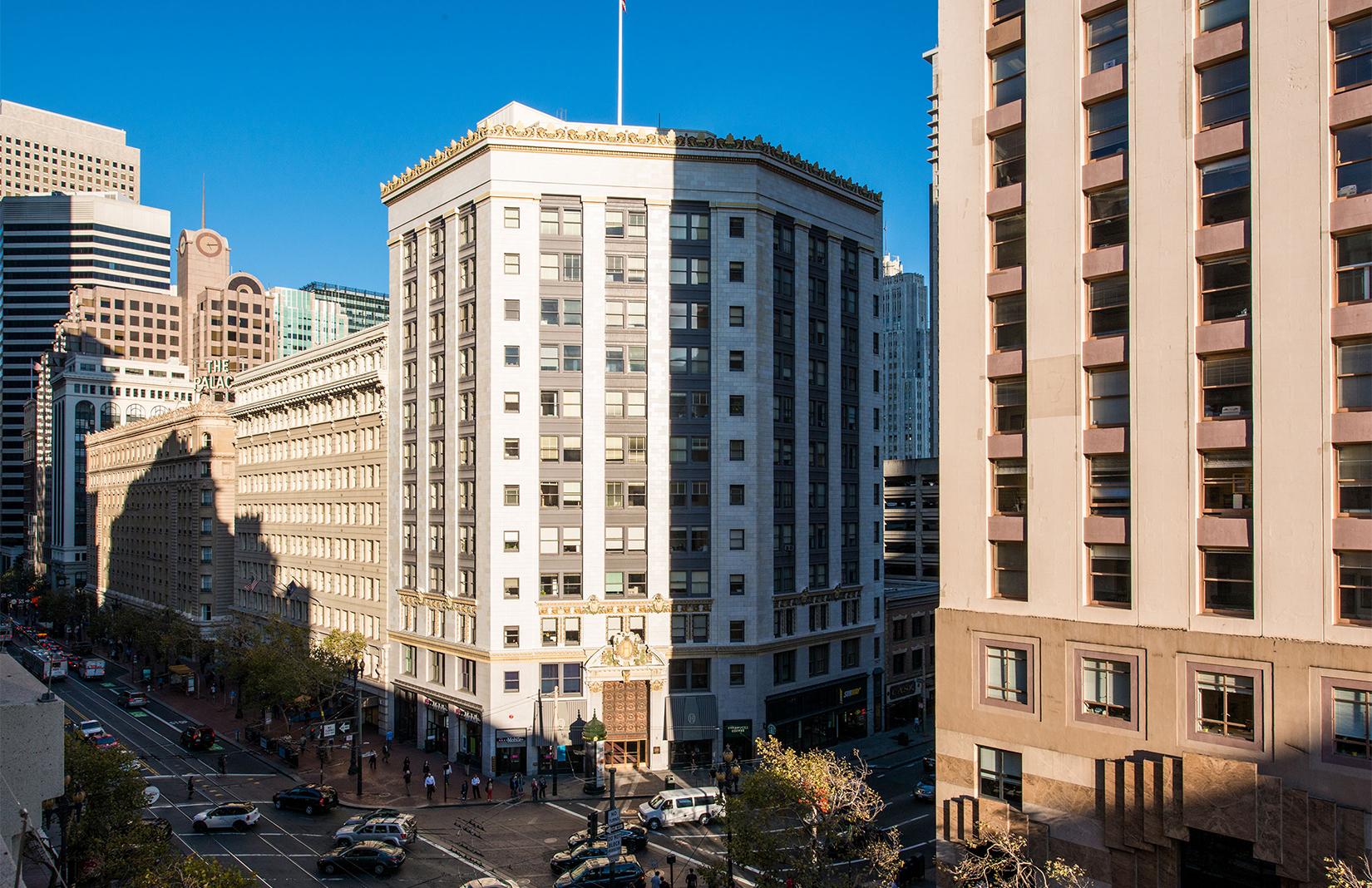 Hearst-Building-San-Francisco-1FT.jpg
