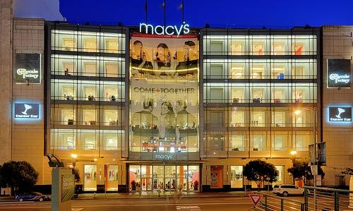 Macys Union Square.jpg
