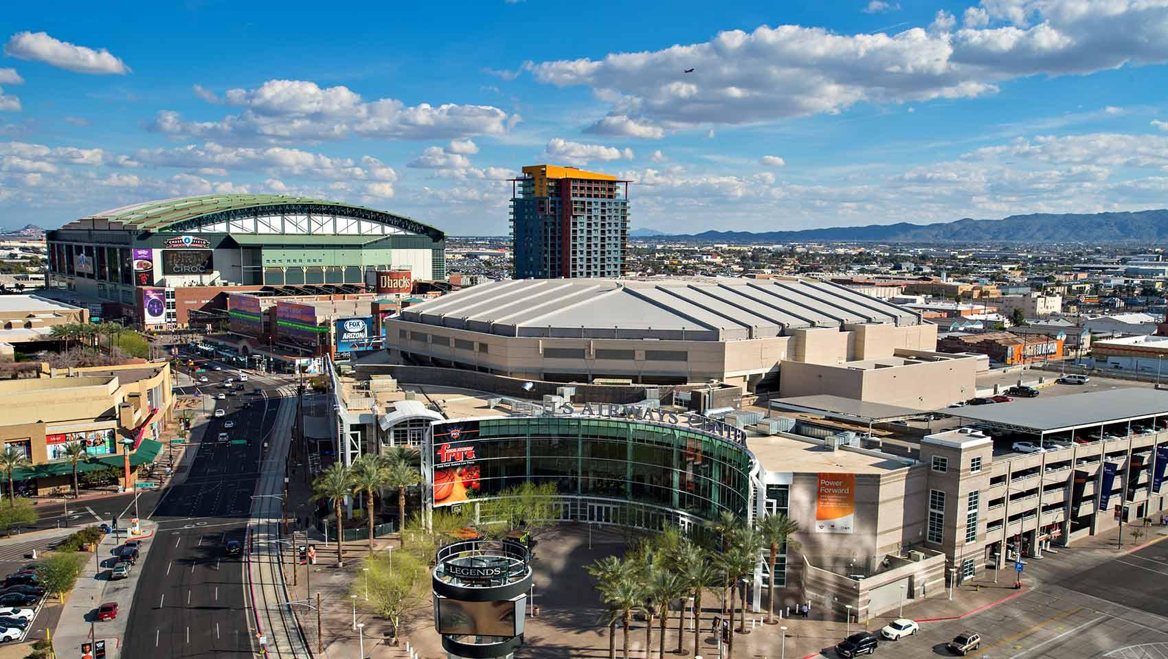 Talking Stick Resort Arena Master Plan.jpg