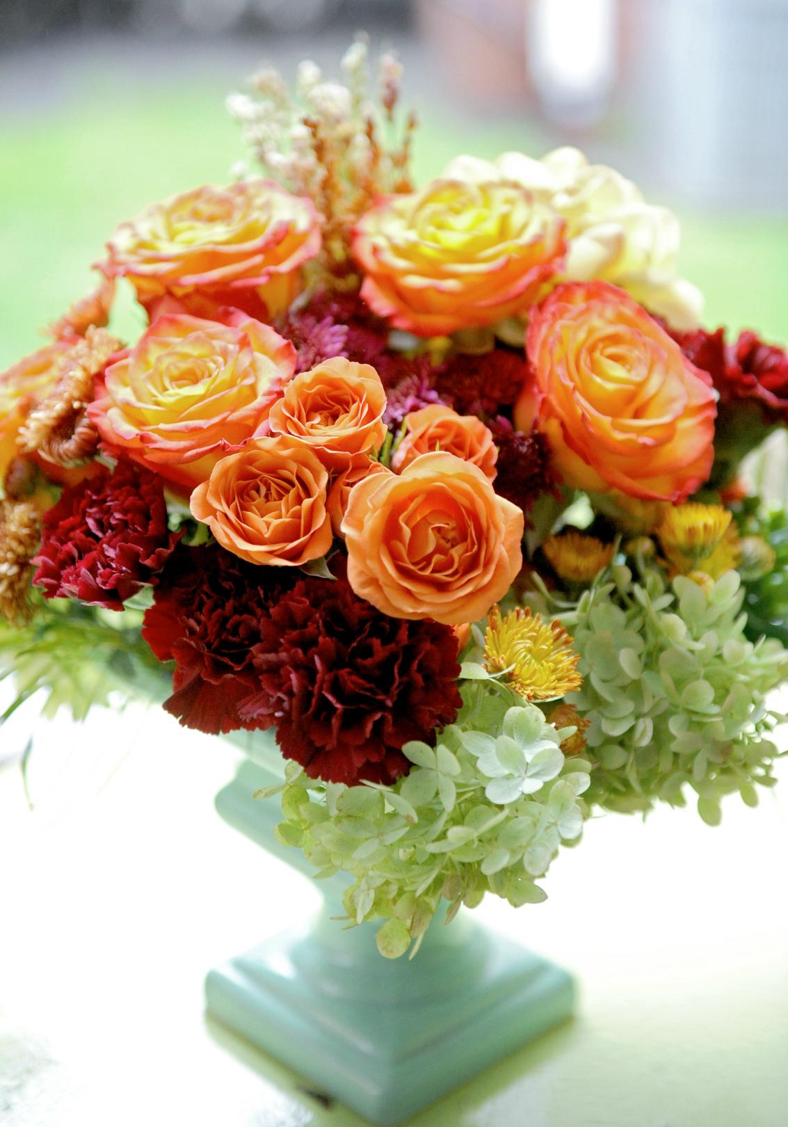 floral-0704 copy.jpg