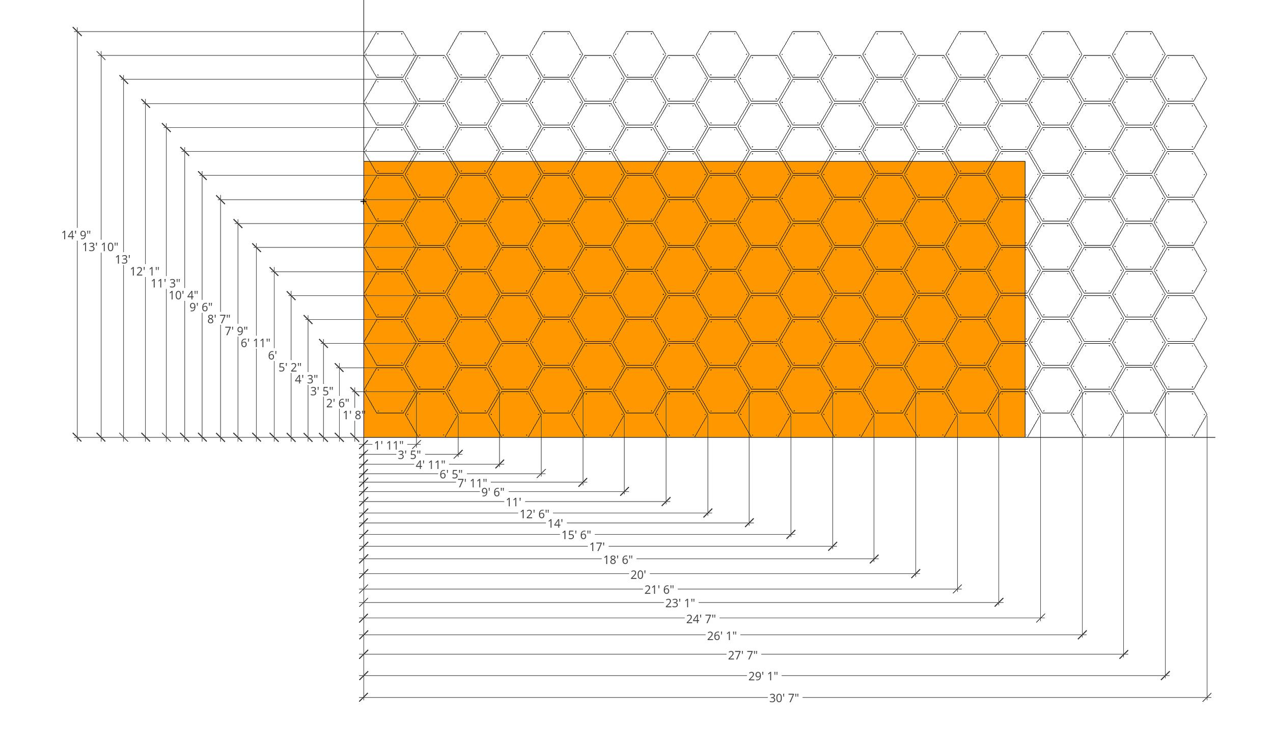 HoneycombGraphExample.png