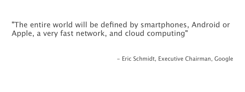Eric Schmidt Google 2015.png