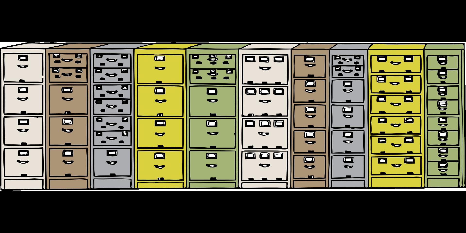File Room locker-146137 pixabay.png