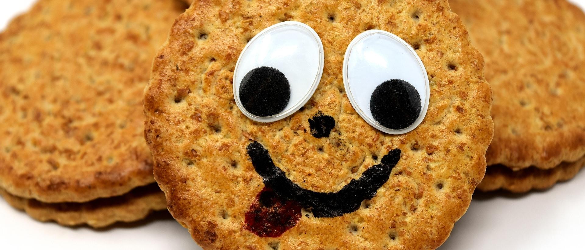 cookie smile joker-3114977_1920 pixabay.jpg