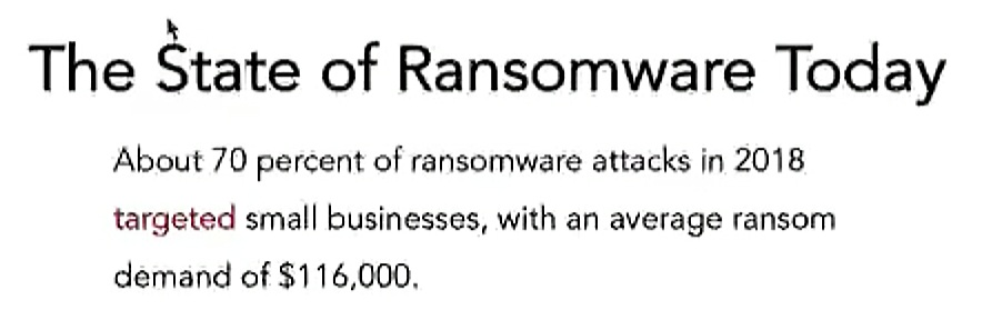 Ransomware__Prevention_and_Survival_%F0%9F%94%8A.jpg