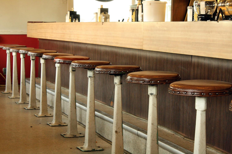 080909_stools.jpg