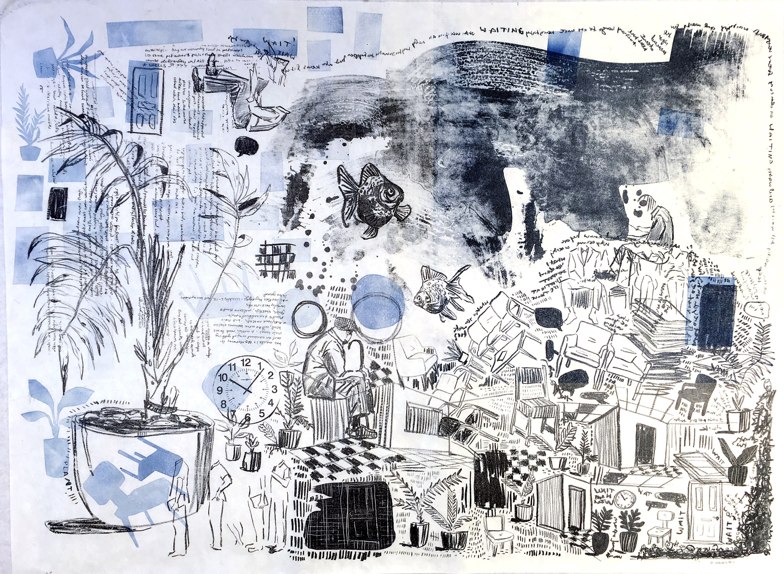 Course: Introduction to Lithography