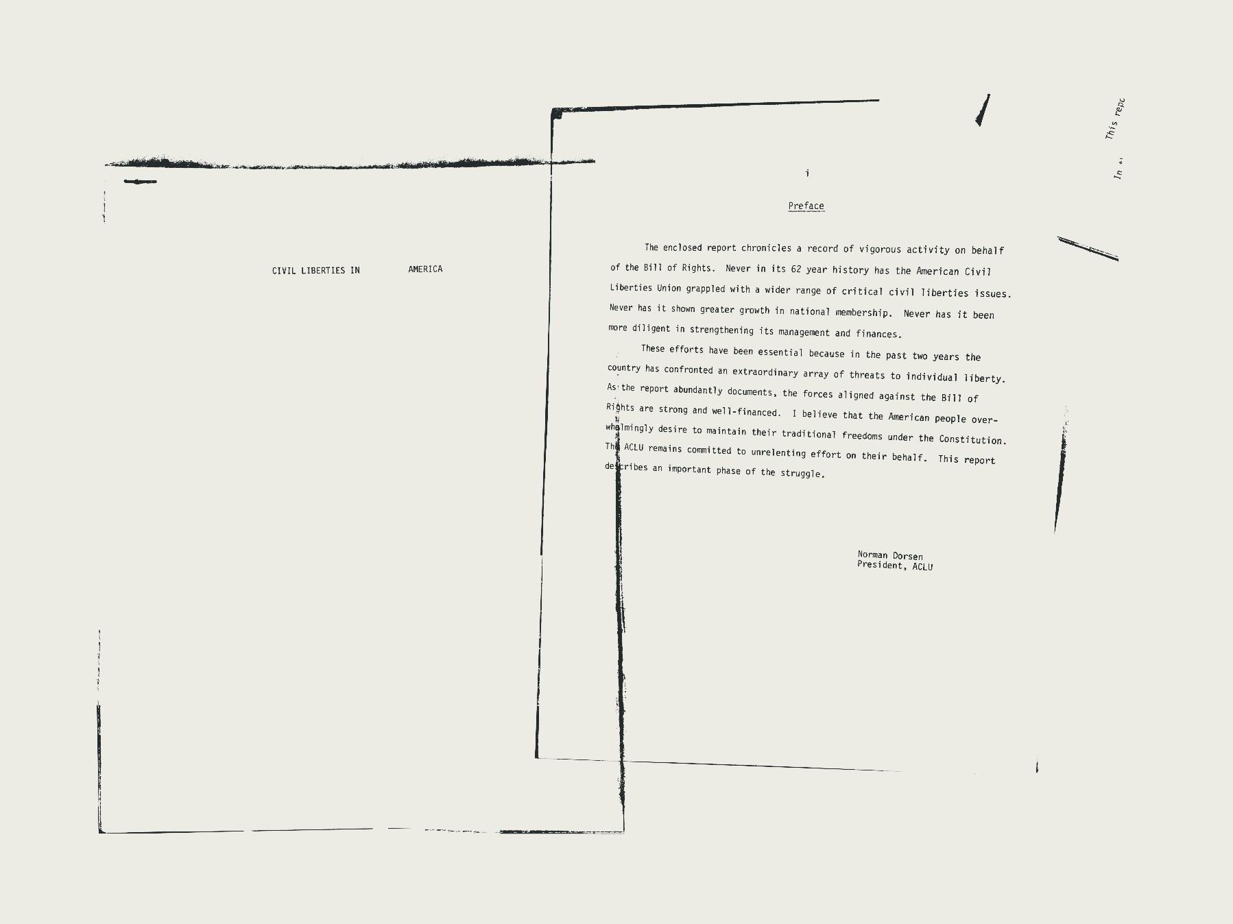 19.1982 v. 2017.png