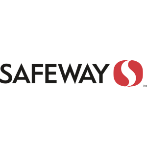 Safeway 300x300.png