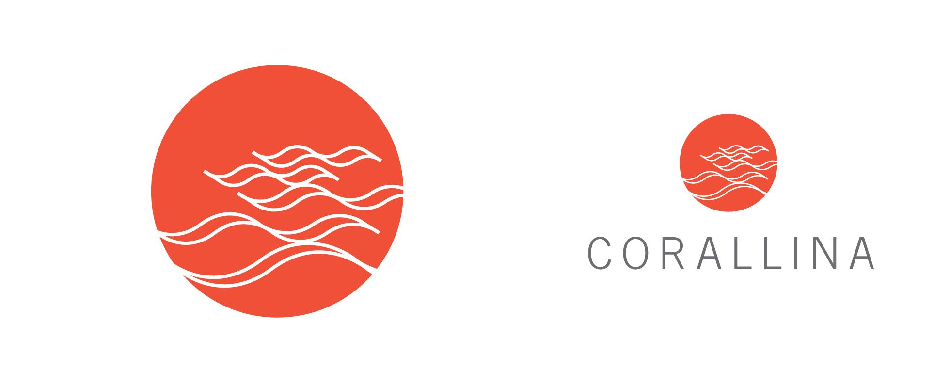 Corallina-01.jpg