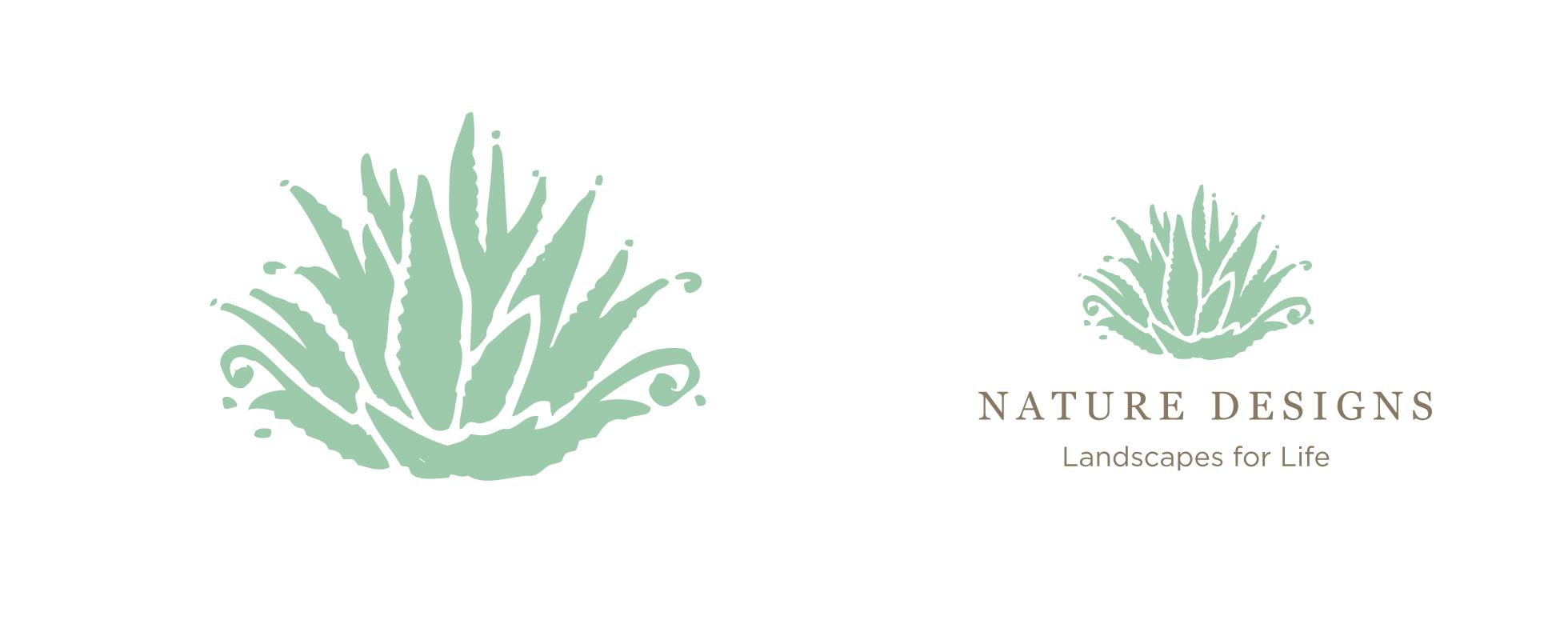 Nature_designs-01.jpg