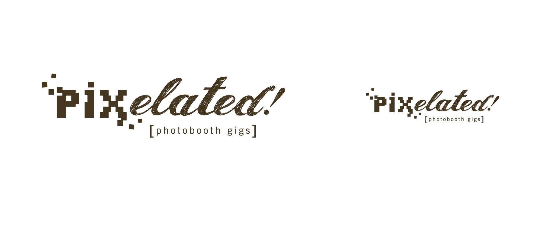 PIXelated_ID-01.jpg