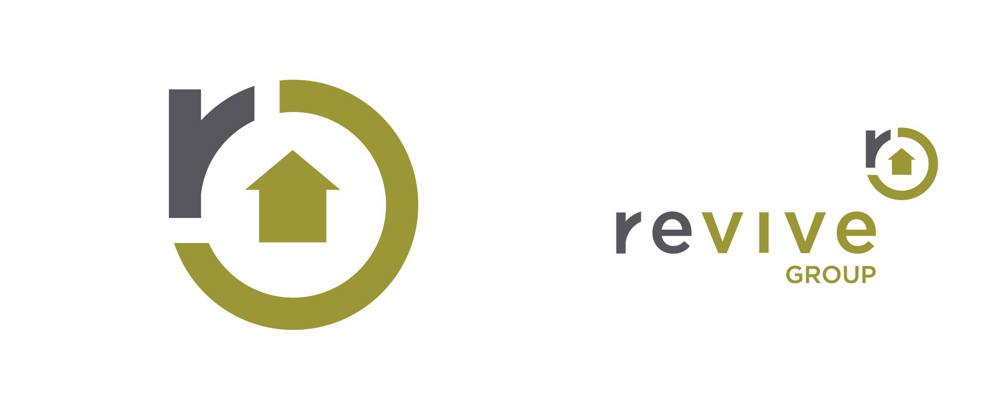 revive_group-01.jpg