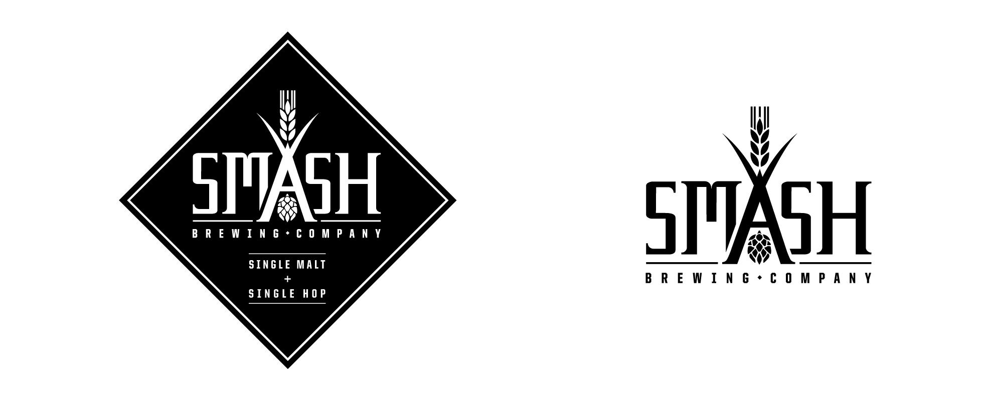 SMASH_brewing-01.jpg