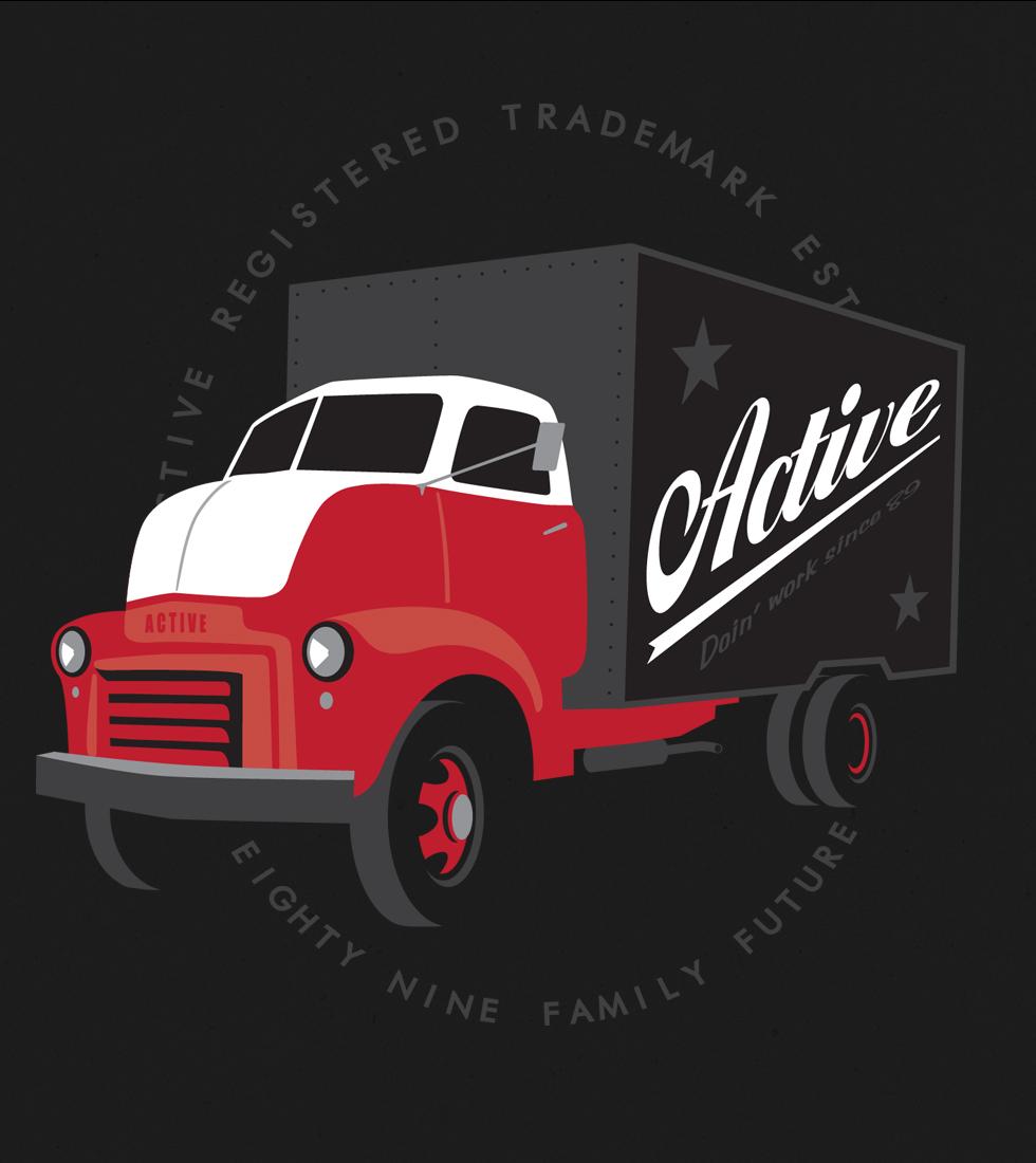 2-Active-truck.jpg