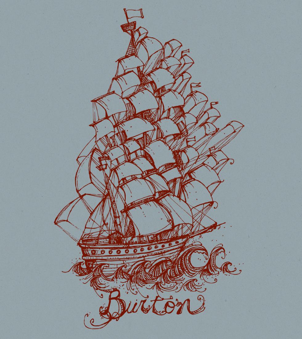 5-Burton-sheets.jpg