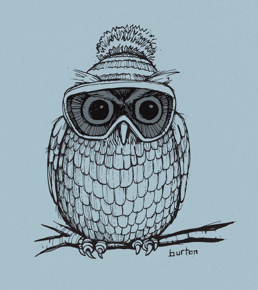 10-Burton-owl.jpg
