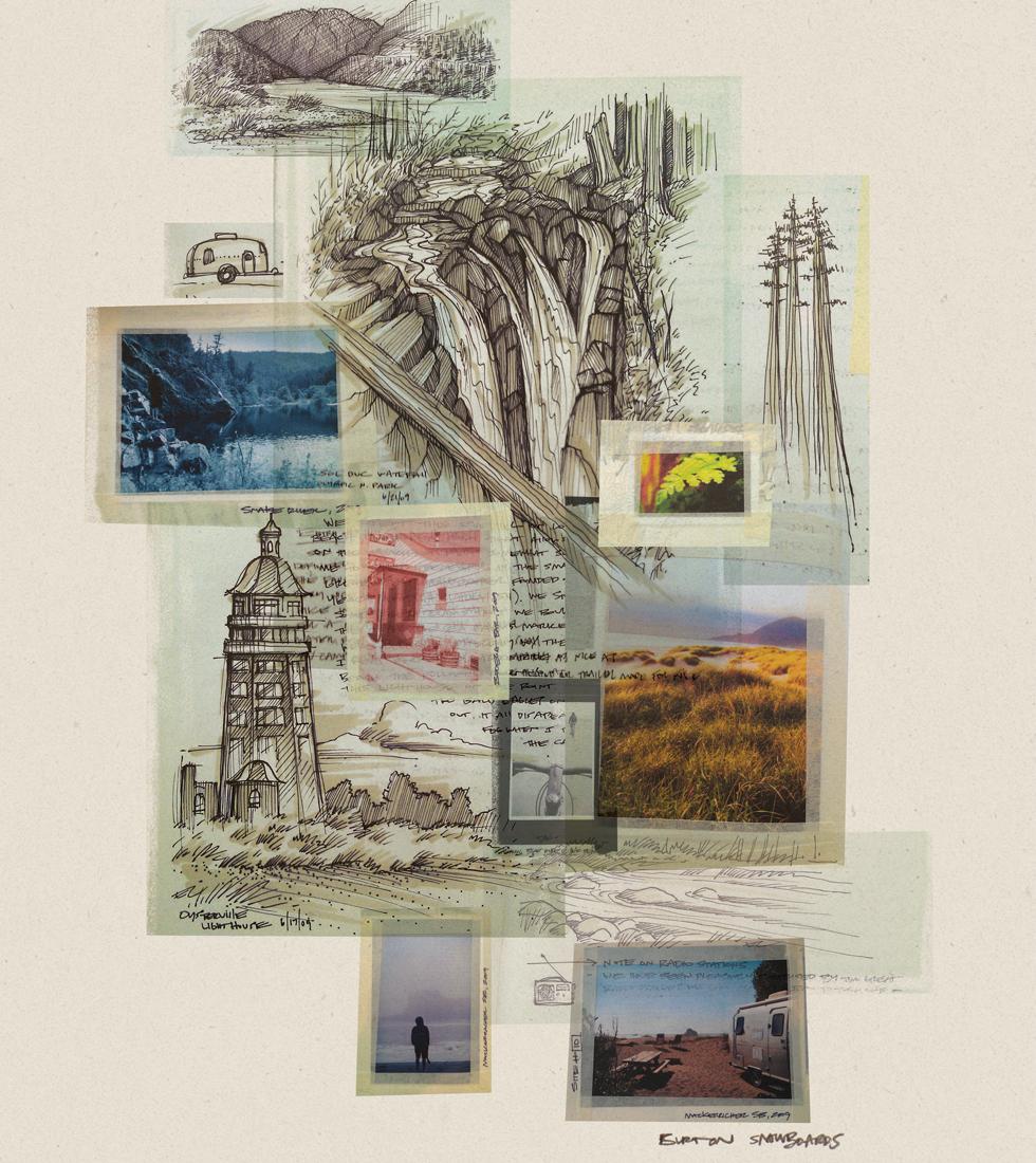 14-Burton-sketchbook.jpg
