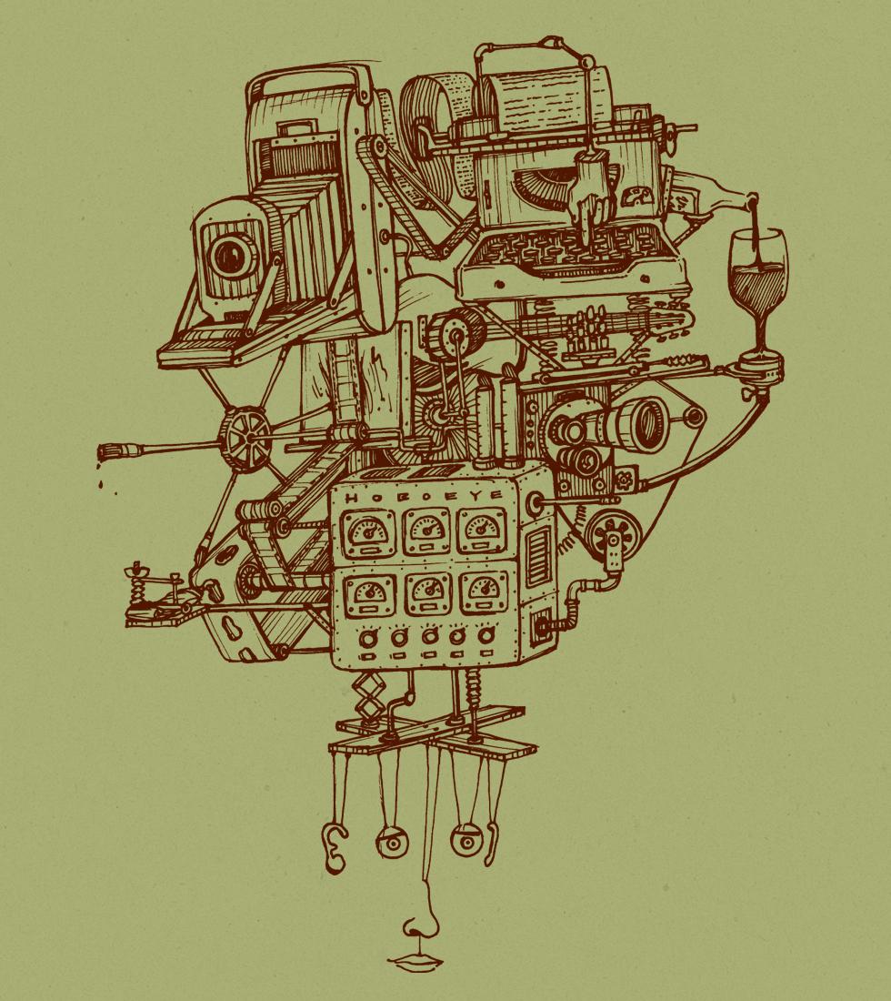 15-Hoboeye-mechanism.jpg