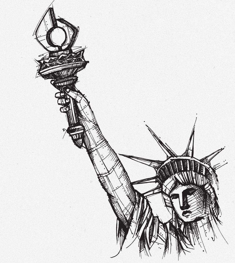 18-Glas-liberty.jpg