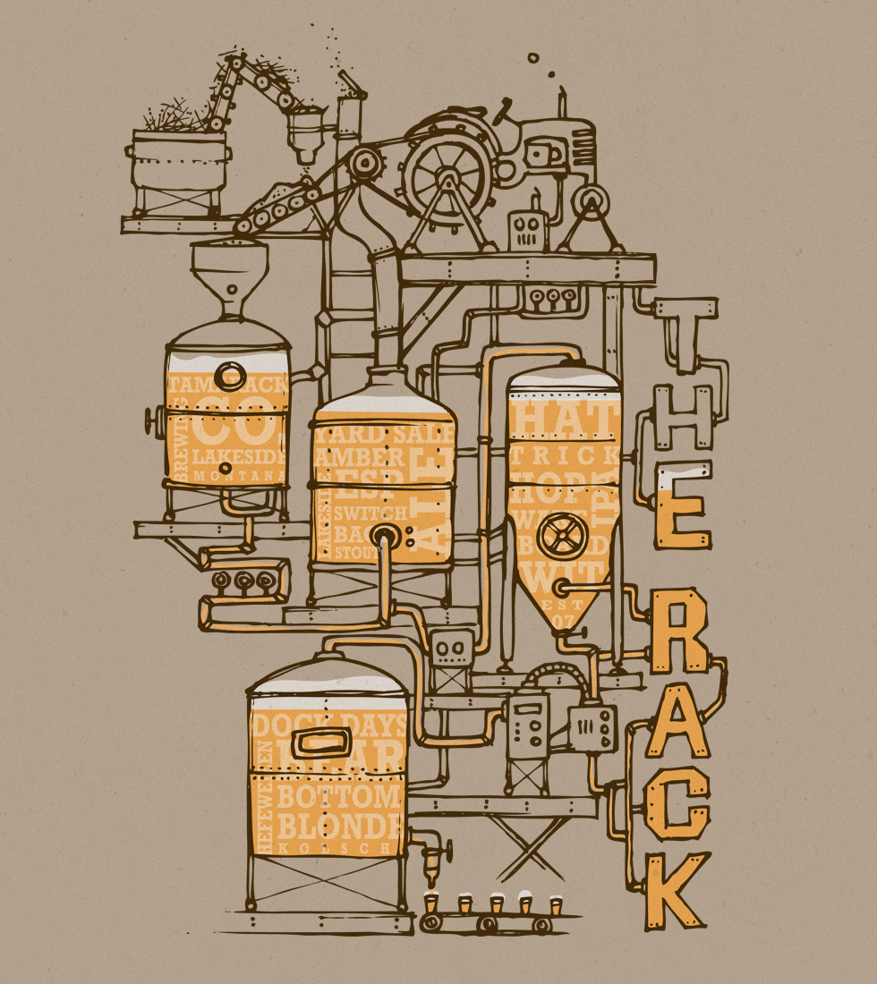 20-Tamarack-brew.jpg