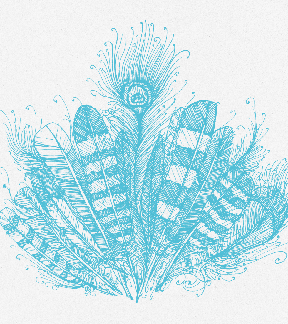 21-VonZipper-feathers.jpg