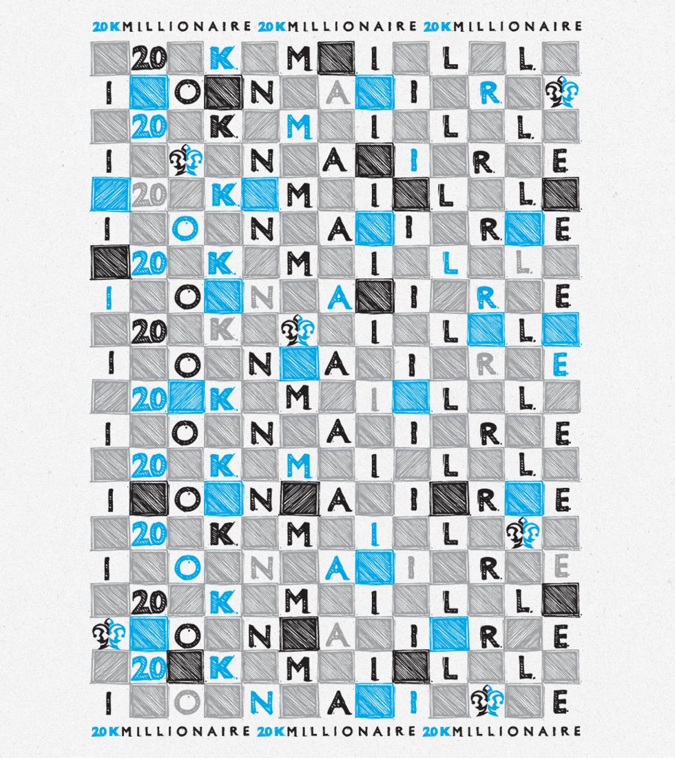 22-20K-checkers.jpg