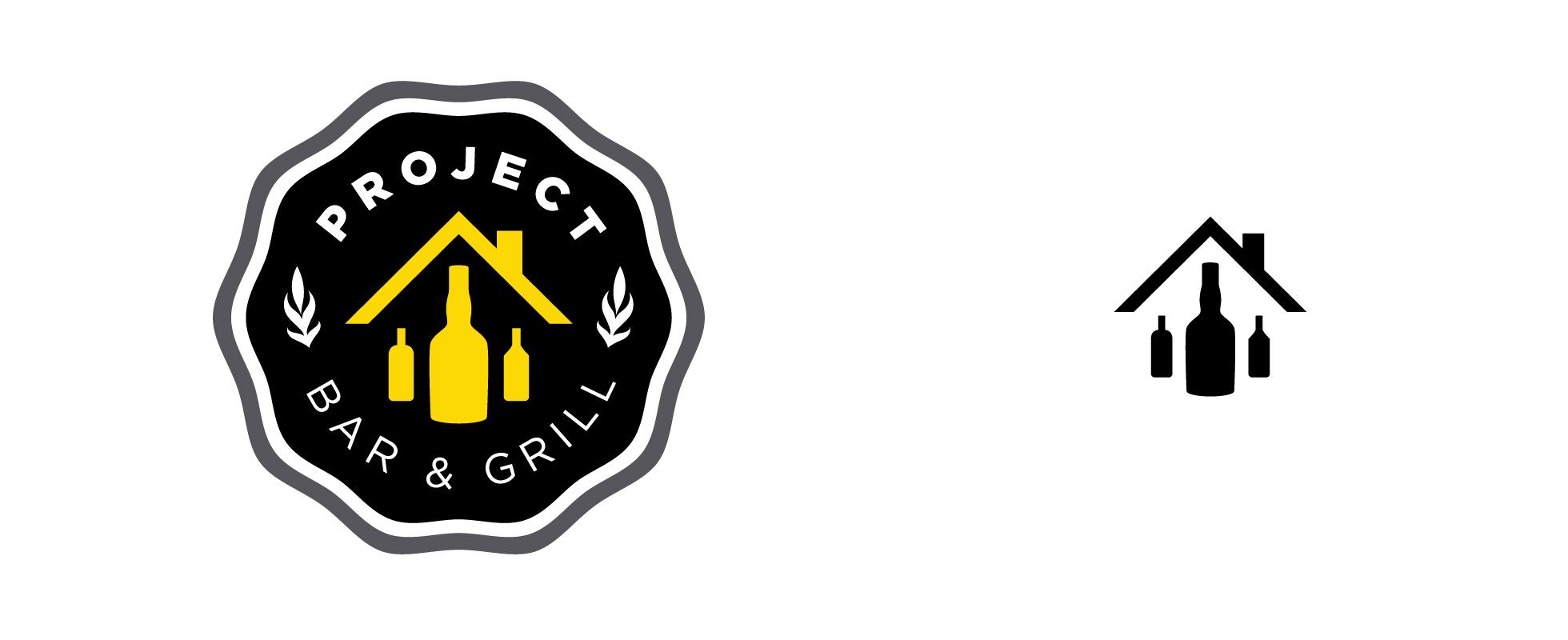 Project_bar&grill-01.jpg