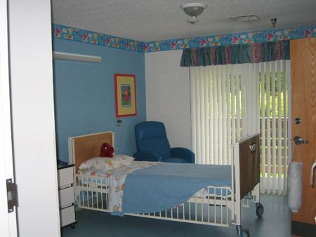 hope house bedroom.jpg