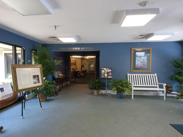 front foyer.jpg