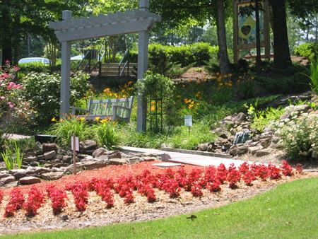 garden of hope.jpg