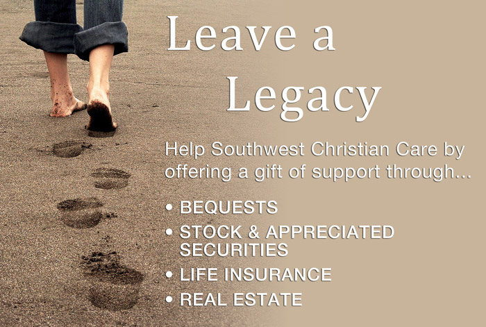 Legacy-Giving-Graphic-2-web.jpg