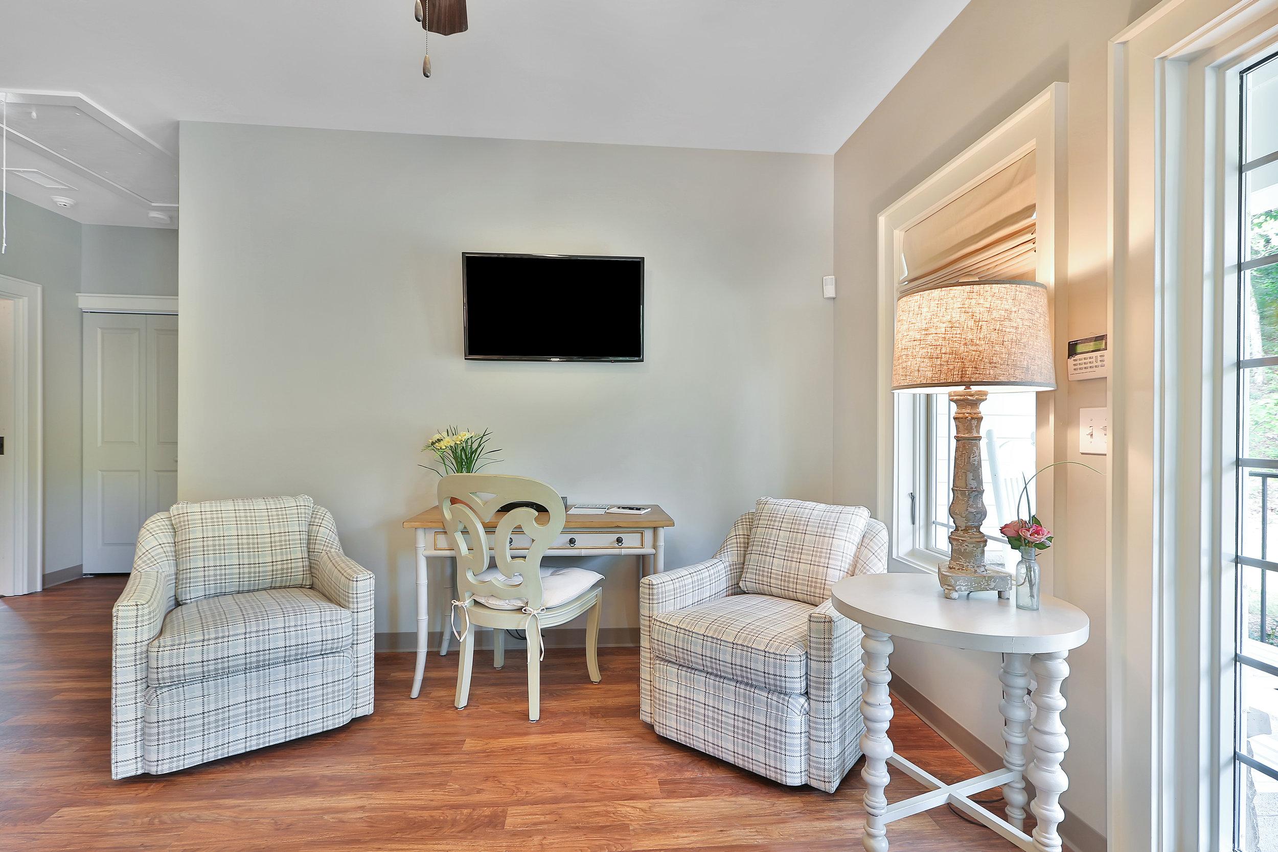 Hope Suites - Sitting Area.jpg