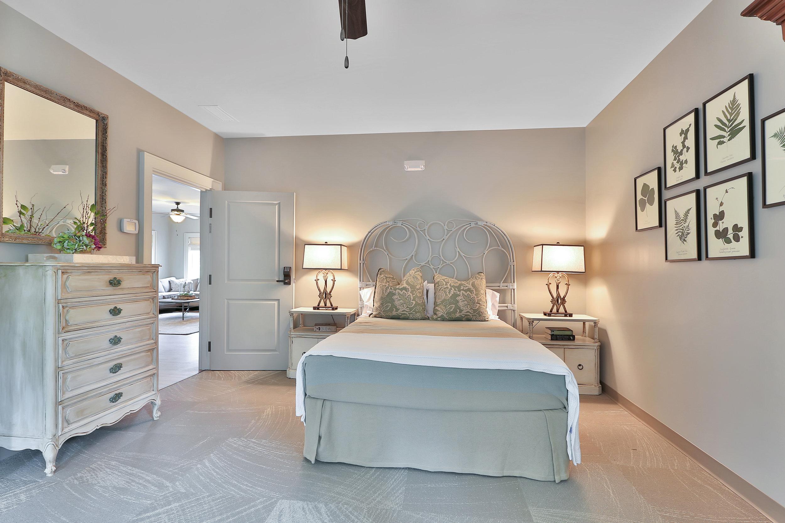 Hope Suites Queen Bedroom.jpg