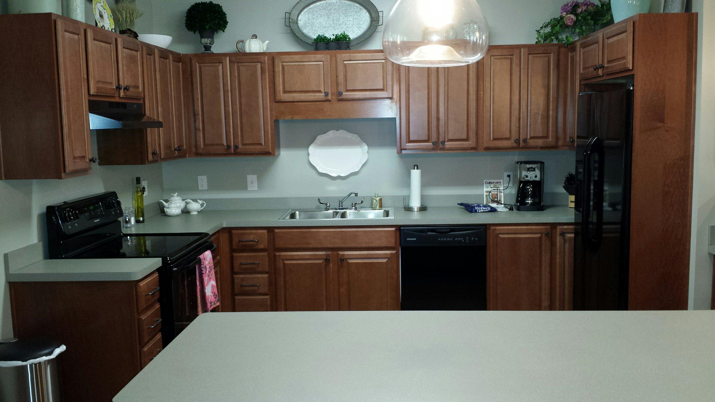 Hope Suite Kitchen 1.jpg