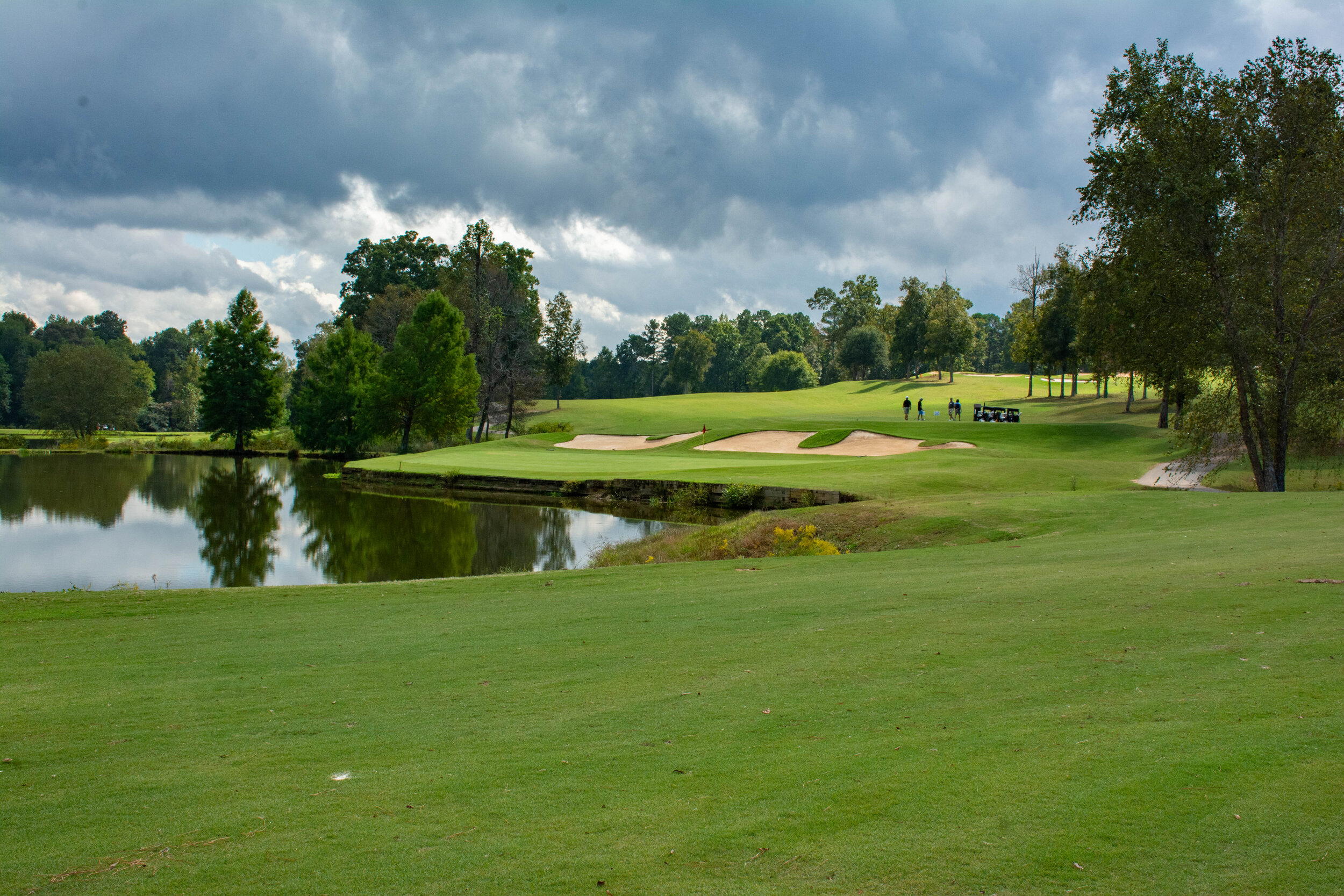 Golf2018-294.jpg