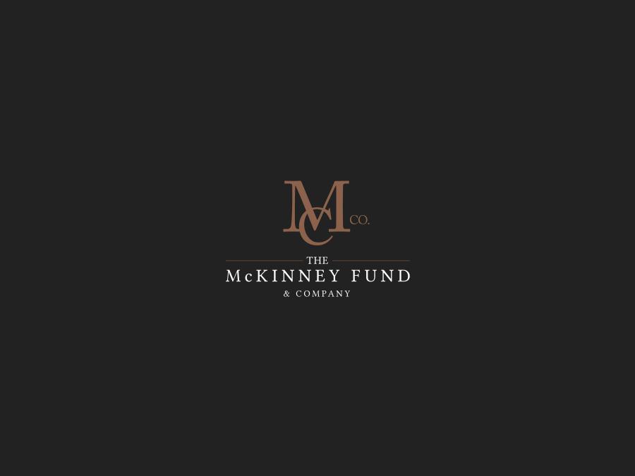 McKinney-Fund_01.png