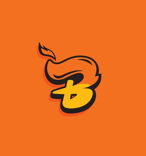 Brick_bangbang.png