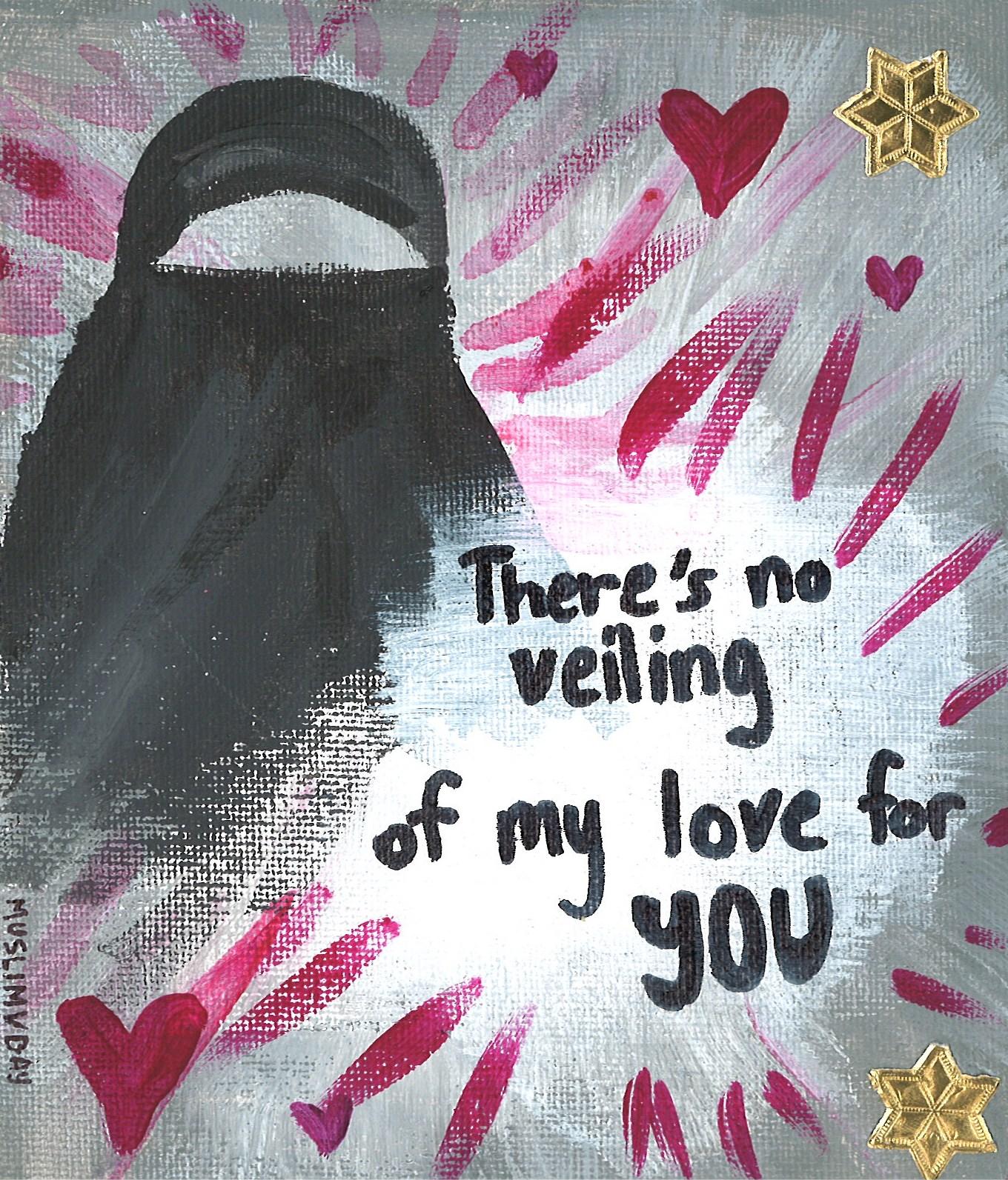 Veiled Lover.jpg