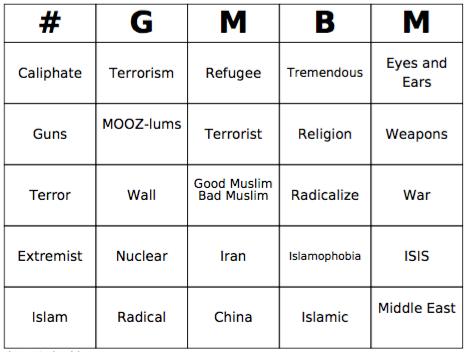 GMBM Bingo 3.png