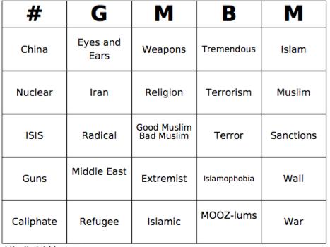 GMBM Bingo 5.png