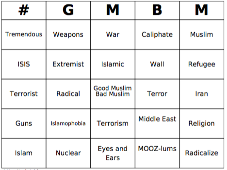 GMBM Bingo 1.png