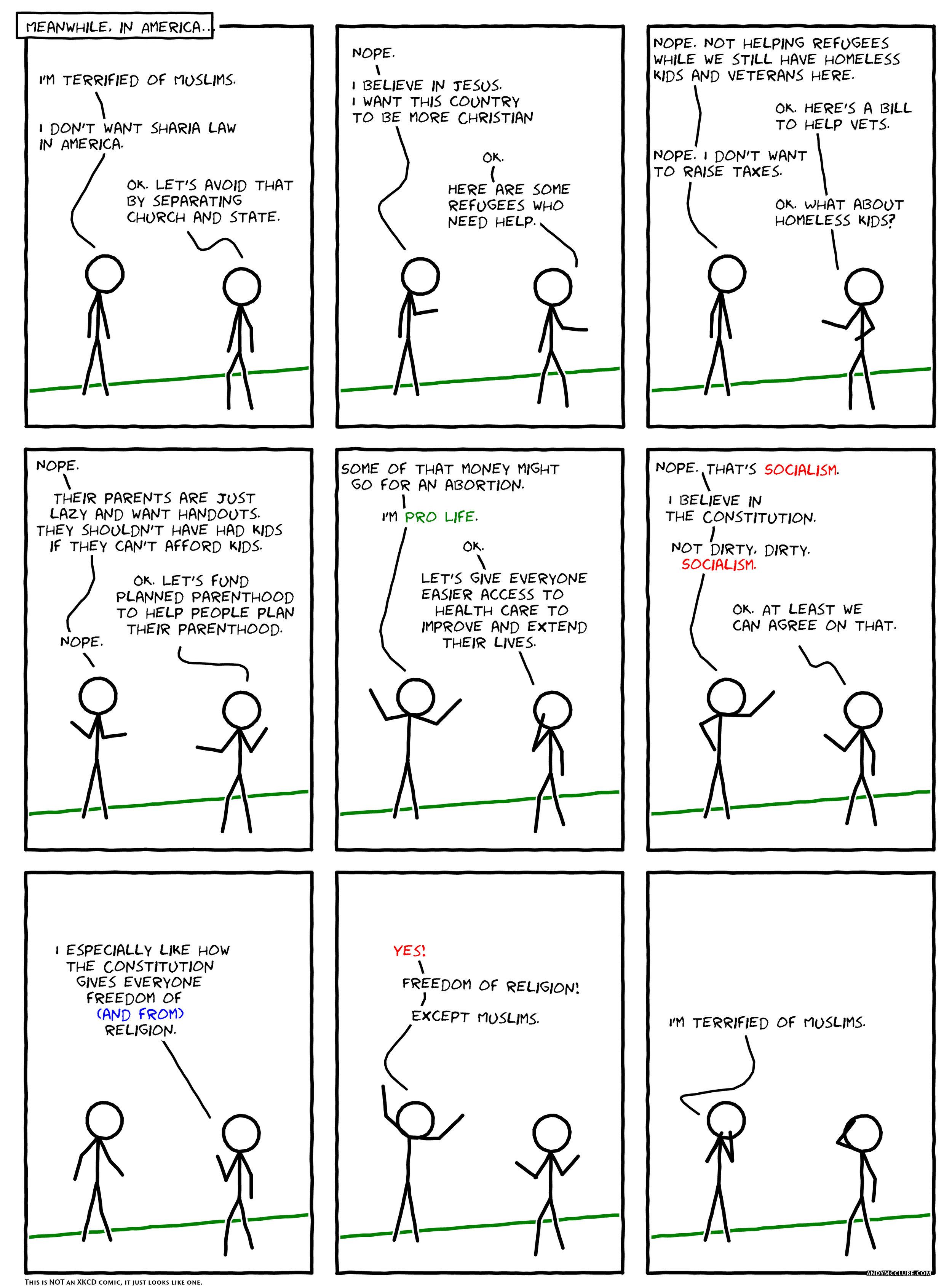 Muslim Comic.jpg